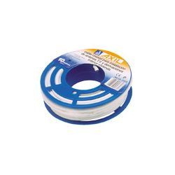 BLISTER CABLE COAXIAL 10MT