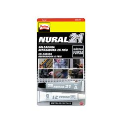 PATEX NURAL 21 SOLDADURA METALICA 22ML